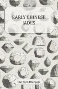 Early Chinese Jades