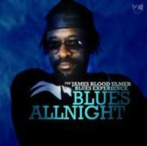 Blues Allnight