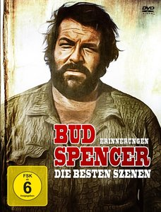 Bud Spencer-Erinnerungen/Die Besten Szenen