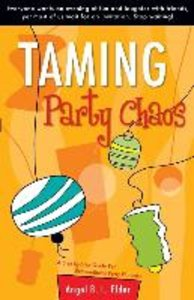Taming Party Chaos