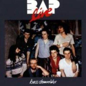 BAP Live-Bess Demnaehx