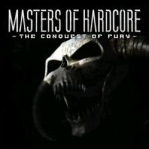 Various: Masters Of Hardcore 35/The Conquest Of Fury
