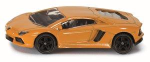 Siku 1449 - Super Lamborghini Aventador LP 700-4