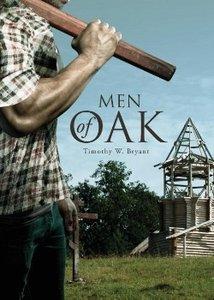 Men of Oak