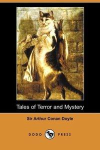 Tales of Terror and Mystery (Dodo Press)