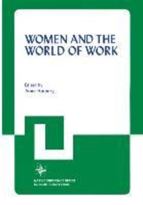 Women and the World of Work