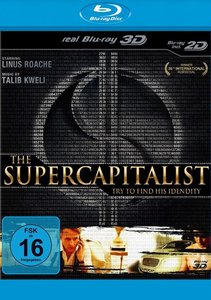 The Supercapitasist 3D