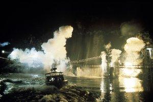 Apocalypse Now. Remastered