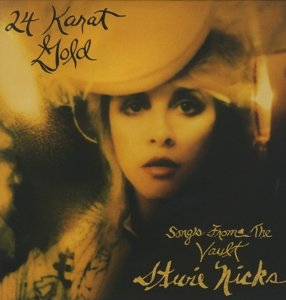 24 Karat Gold-Songs From The Vault