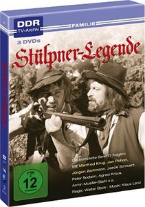 Stülpner-Legende