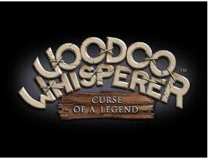 Voodoo Whisperer