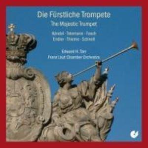 Die Fürstliche Trompete