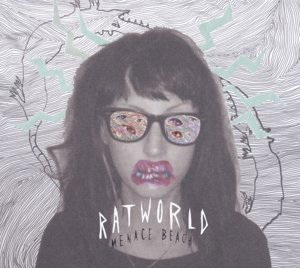 Ratworld