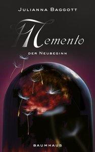 Memento 03 - Der Neubeginn