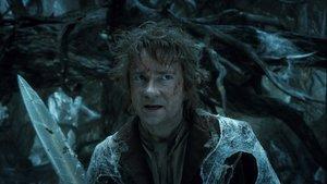 Der Hobbit - Smaugs Einöde