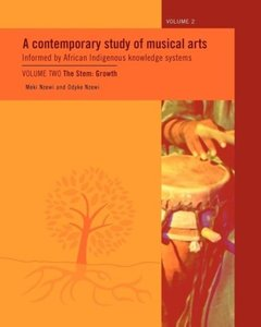 Contemp. Study of Musical V2
