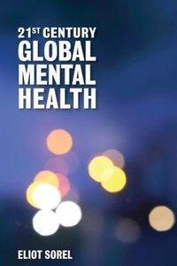 21st Century Global Mental Health