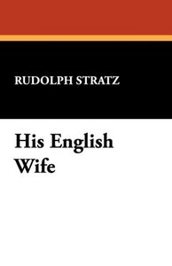 His English Wife