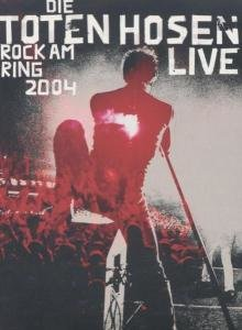 Rock Am Ring 2004-Live