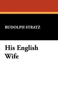 His English Wife