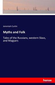 Myths and Folk