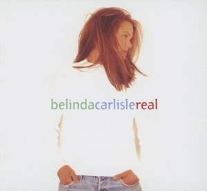 Real (2CD+DVD Deluxe Edition)