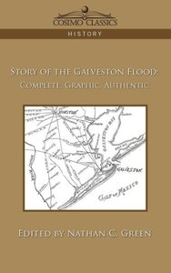 Story of the Galveston Flood