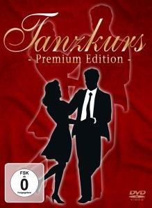 Tanzkurs Premium Edition