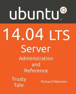 Ubuntu 14.04 LTS Server