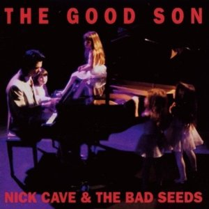 The Good Son (LP+MP3)