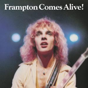 Frampton Comes Alive-Classic Album (Ltd.Edt.)