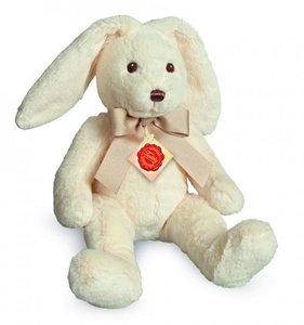 Teddy Hermann 93785 - Hase creme, 32 cm