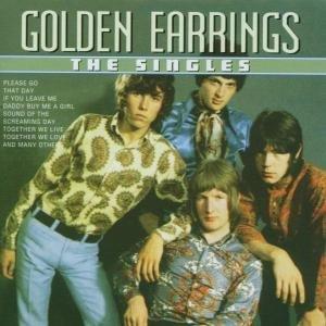 The Singles (1965-1967)