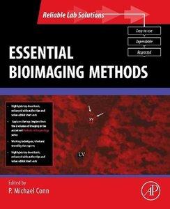 Essential Bioimaging Methods