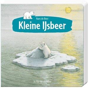 Kleine ijsbeer / druk 1