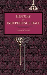 History of Independence Hall