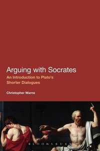 Arguing with Socrates