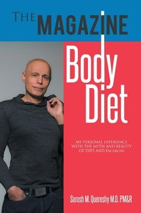 The Magazine Body Diet