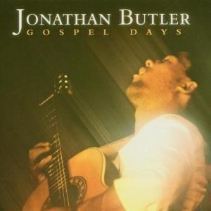 Gospel Days Revisited