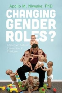 Changing Gender Roles?