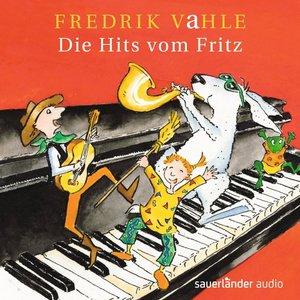 Die Hits vom Fritz