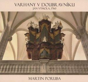 Orgelmusik des 18.Jahrhunderts