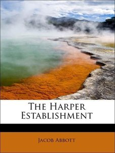 The Harper Establishment
