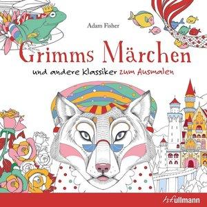 Gebrüder Grimm und andere Klassiker