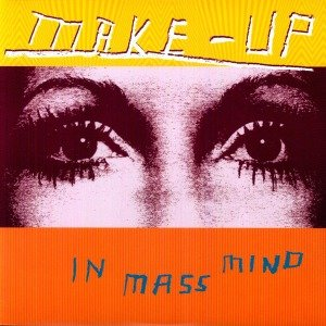 In Mass Mind CD