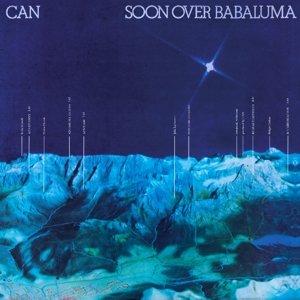 Soon Over Babaluma (LP+MP3)