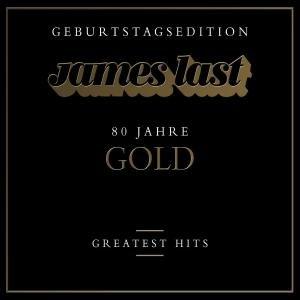 Gold (Geburtstags Edition)