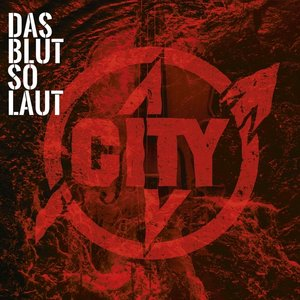 Das Blut So Laut (Limited Edition)