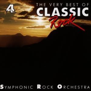 Best Of Classic Rock Vol.4