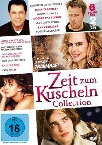 Zeit Zum Kuscheln-Collection